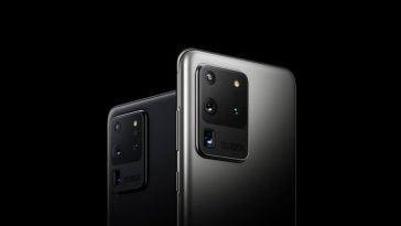 Samsung-Galaxy-S20-Ultra-Philippines-5733