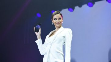 Samsung-Galaxy-S20-Z-Flip-Launch-Philippines-5932