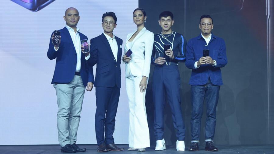 Samsung-Galaxy-S20-Z-Flip-Launch-Philippines-5933