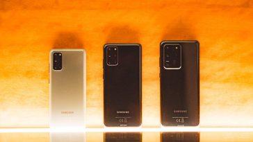 Samsung-Galaxy-S20-series-NoypiGeeks-5372
