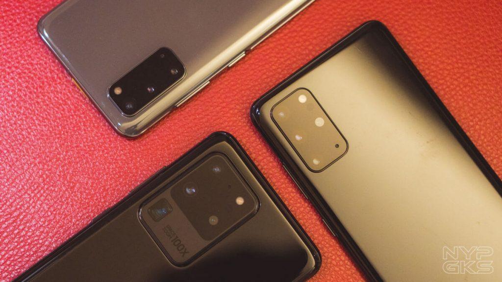 Samsung-Galaxy-S20-series-NoypiGeeks-5376