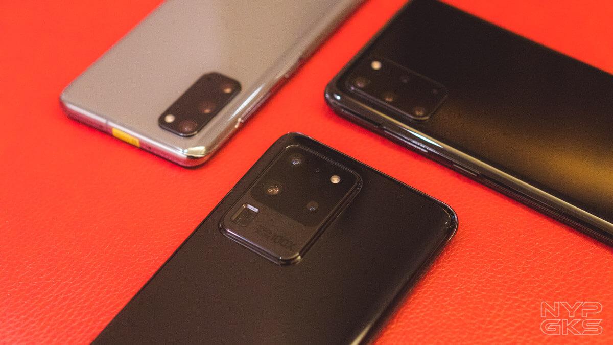 Samsung-Galaxy-S20-series-NoypiGeeks-5377