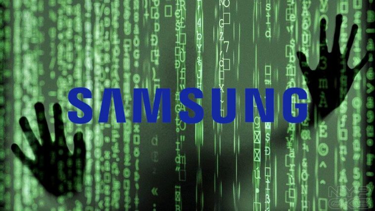Samsung-data-breach-89219