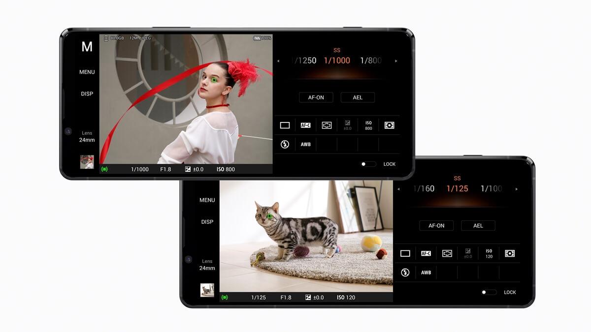 Sony-Xperia-1-II-Price