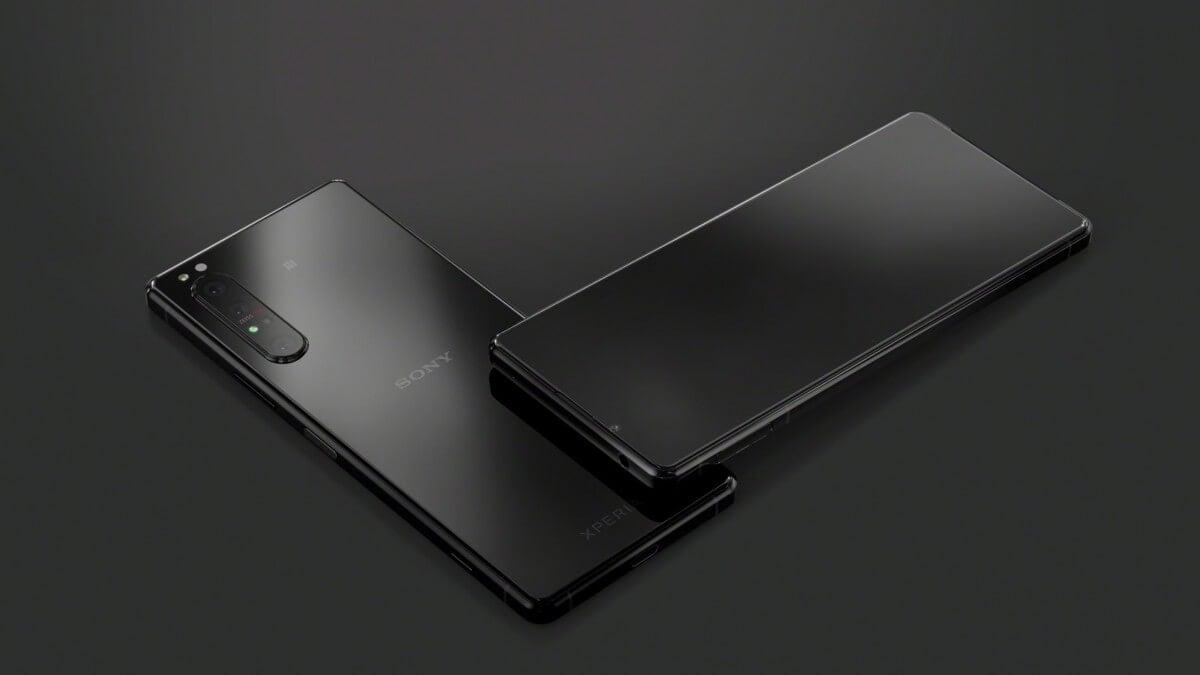 Sony-Xperia-1-II-Specs
