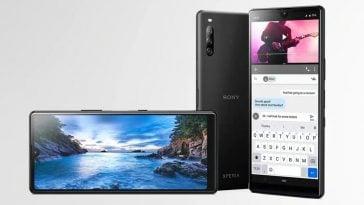 Sony-Xperia-L4-Specs-Price-Availability