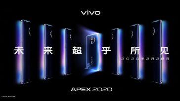 Vivo-Apex-2020-Concept-NoypiGeeks