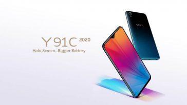 Vivo-Y91C-2020-official-31019