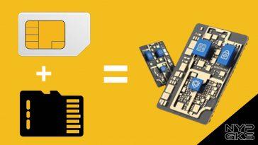 Xiaomi-5G-SIM-memory-card-NoypiGeeks-5273