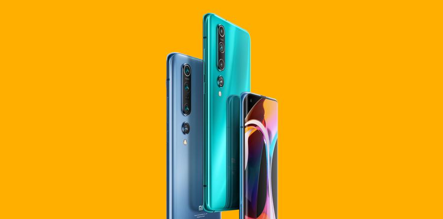Xiaomi-Mi-10-Pro-NoypiGeeks-5362