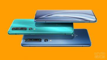Xiaomi-Mi-10-Pro-NoypiGeeks-5372