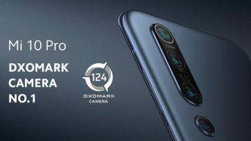 Xiaomi-Mi-10-Pro-best-smartphone-camera-DxOMark