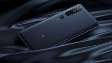 Xiaomi-Mi-10-and-Mi-10-Pro-NoypiGeeks-5372