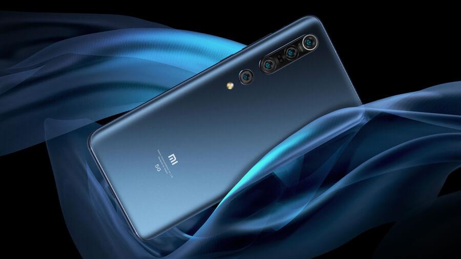 Xiaomi-Mi-10-and-Mi-10-Pro-NoypiGeeks-5373