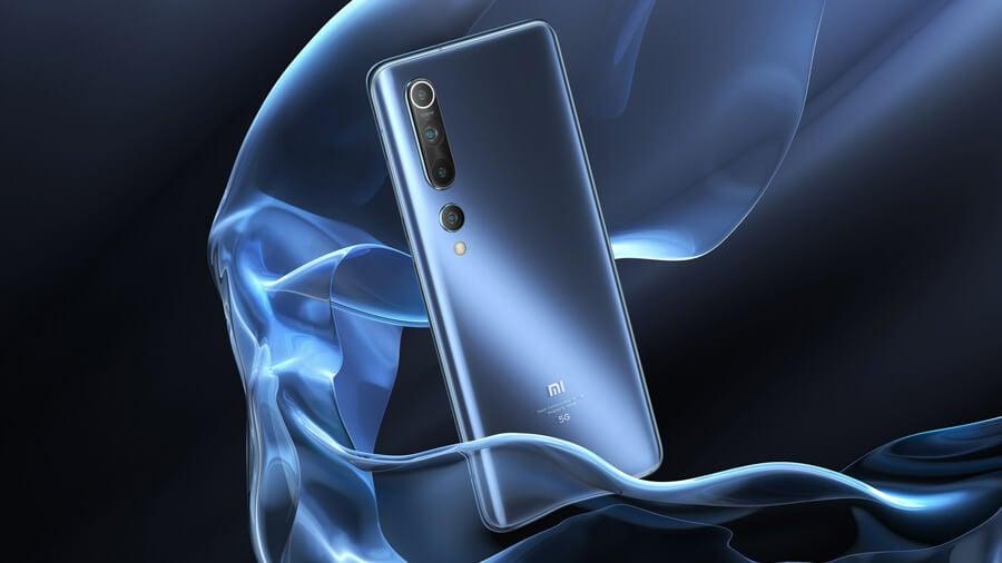 Xiaomi-Mi-10-and-Mi-10-Pro-NoypiGeeks-5374