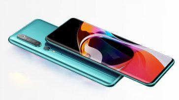 Xiaomi-Mi-10-and-Mi-10-Pro-NoypiGeeks-5375