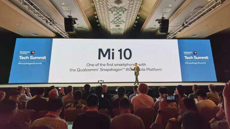 Xiaomi-Mi-10-series-release-date-5372