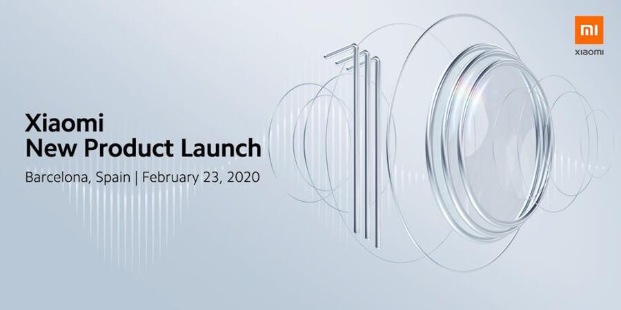 Xiaomi-Mi-10-series-release-date-5373