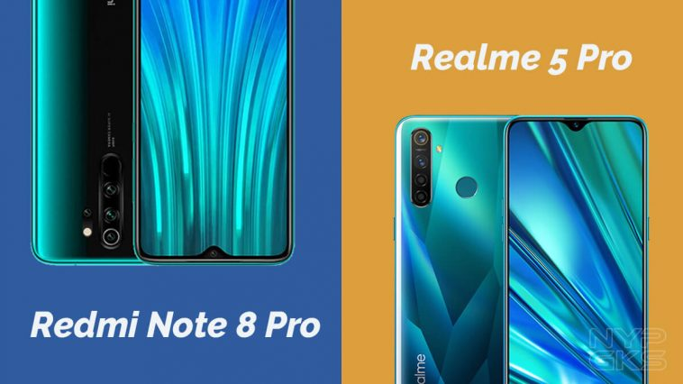 Xiaomi-Redmi-Note-8-Pro-vs-Realme-5-Pro-benchmark-speed-test-NoypiGeeks