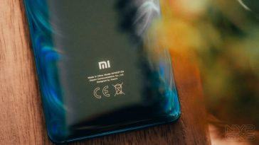 Xiaomi-products-Home-Credit-NoypiGeeks