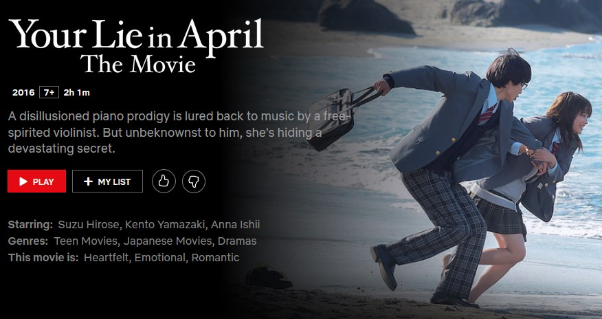 Your-Lie-in-April-The-Movie-NoypiGeeks