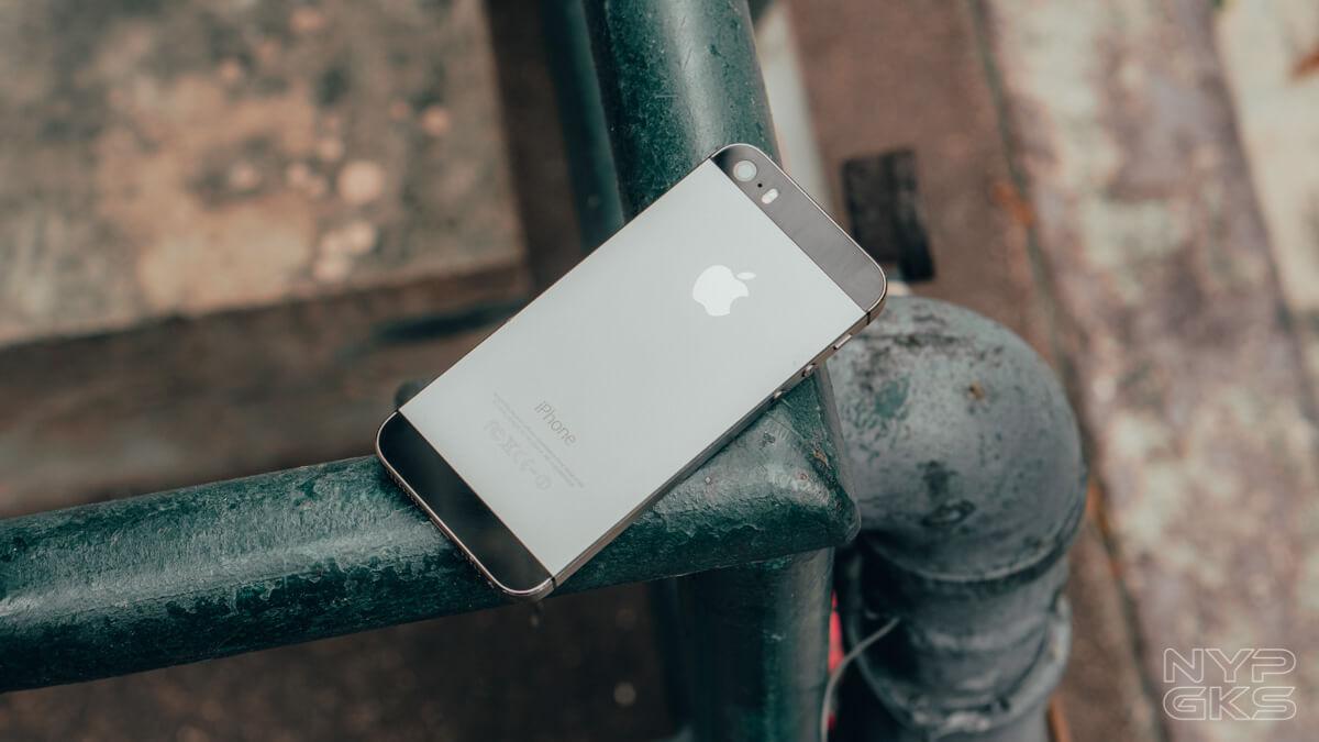 iPhone-5s-in-2020-NoypiGeeks-5372