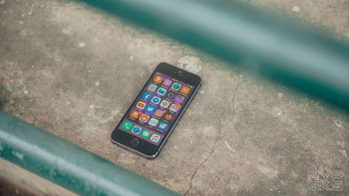 iPhone-5s-in-2020-NoypiGeeks-5374