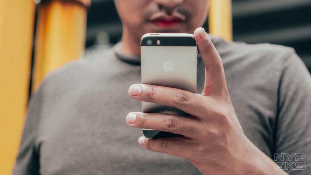 iPhone-5s-in-2020-NoypiGeeks-5375