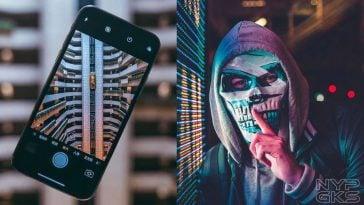 iPhone-bad-guys-NoypiGeeks-15819