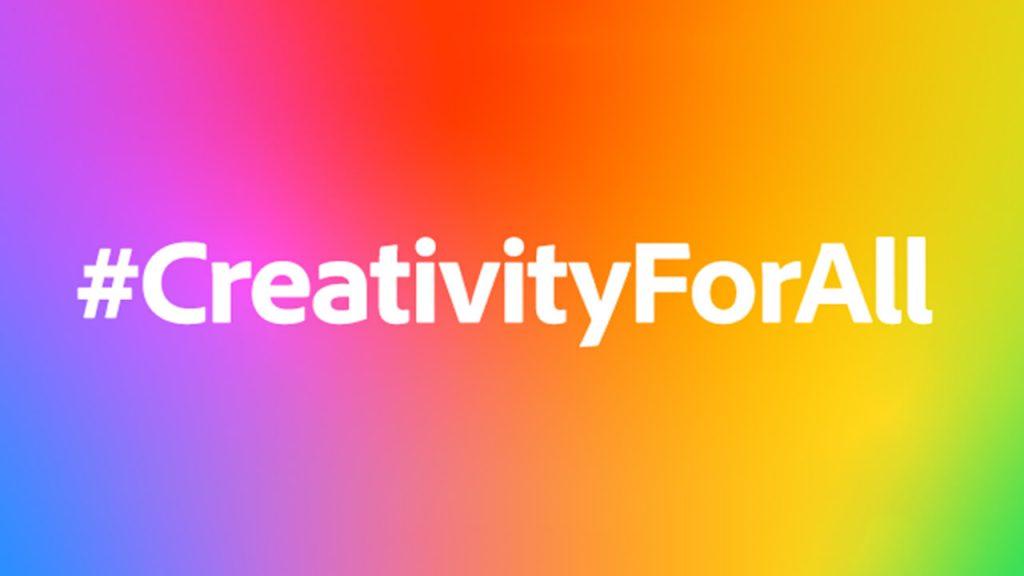 Adobe-Creative-Cloud-NoypiGeeks-5349