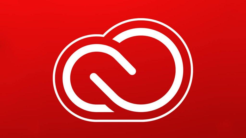 Adobe-Creative-Cloud-NoypiGeeks-5387
