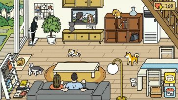 Adorable-Home-NoypiGeeks