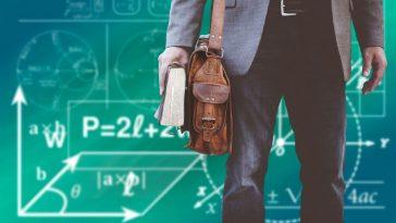 Advantages-Disadvantages-Online-Classes-NOYPIGEEKS-741