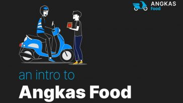 Angkas-Food-delivery-service-PH