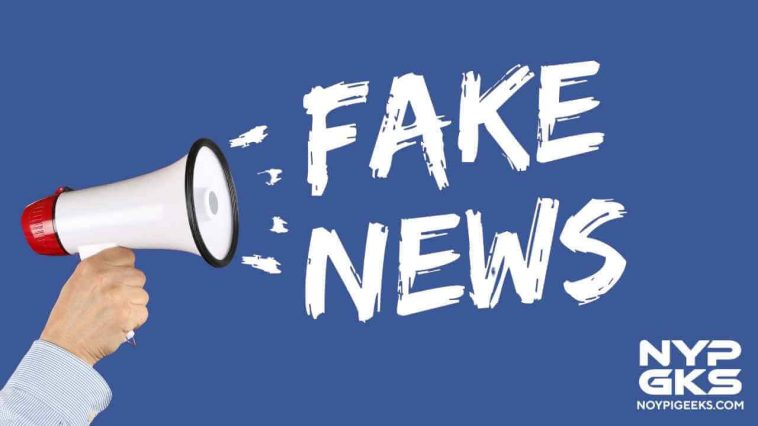 Avoid-Fake-news-Facebook-NoypiGeeks