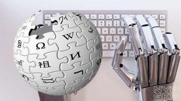 Cebuano-Wikipedia-Bots-NoypiGeeks
