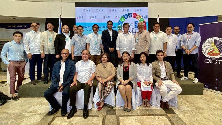 DICT-UNDP-Free-WiFi-hotspots-Philippines-2020