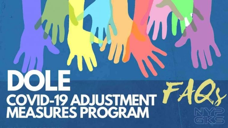 DOLE-CAMP-Financial-assistance-FAQs