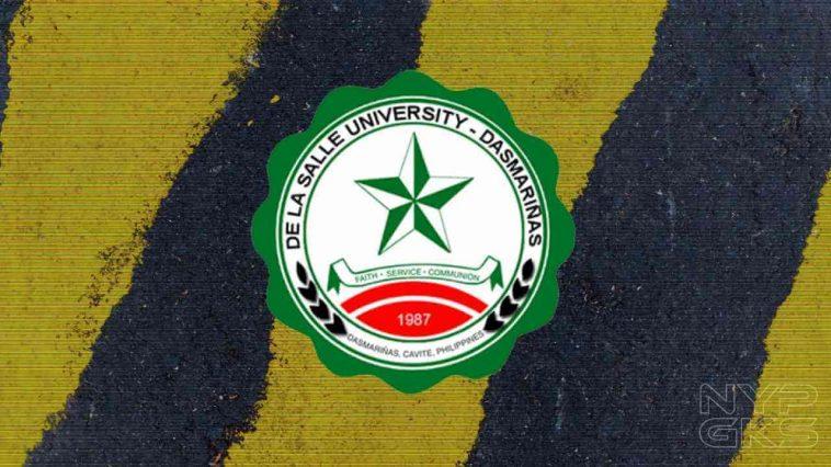 De-La-Salle-University-Dasmarinas-NoypiGeeks
