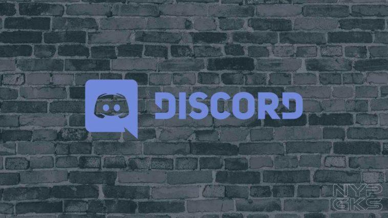 Discord-NoypiGeeks