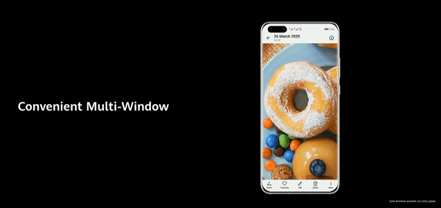 EMUI-10.1-Multi-Window