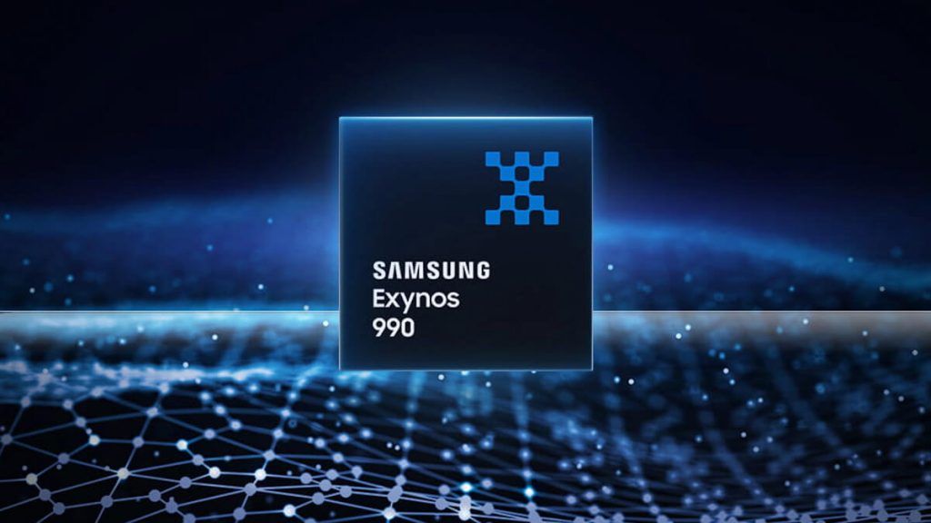 Exynos-990-petition-NoypiGeeks-5470