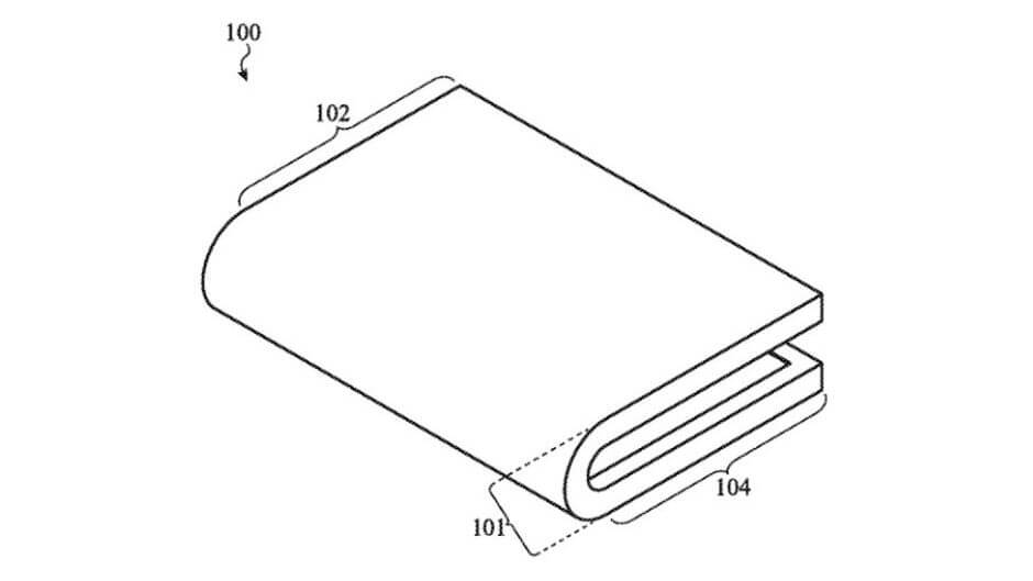 Foldable-iPhone-patent-1910