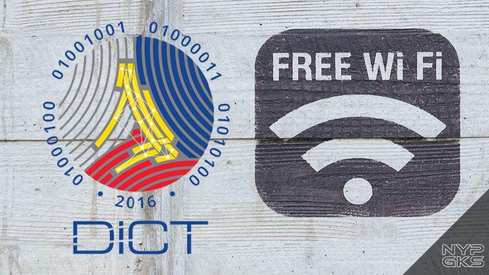 Free-WiFi-sites-Philippines-2020-NoypiGeeks