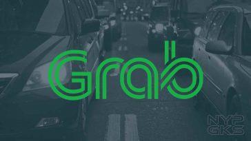 Grab-NoypiGeeks-29102