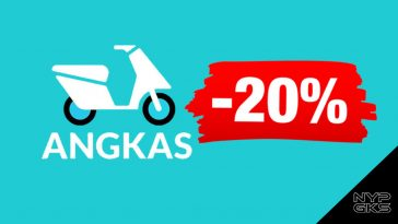 How-to-avail-special-discount-in-Angkas-Noypigeeks