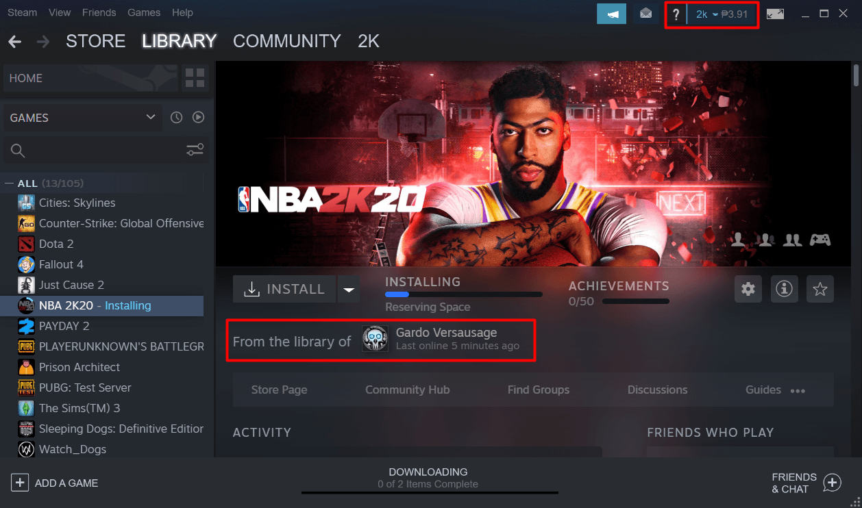 How-to-share-Steam-game-library-NoypiGeeks (4)