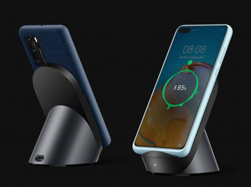 Huawei-Accessories-NoypiGeeks-1000