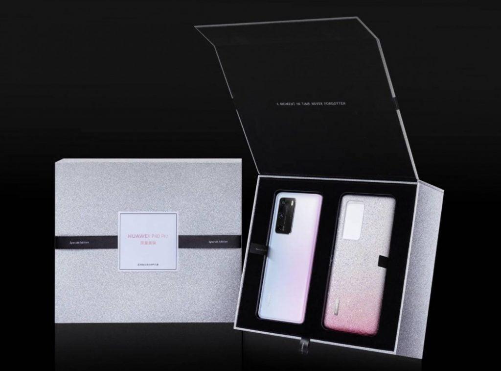 Huawei-Accessories-NoypiGeeks-1211