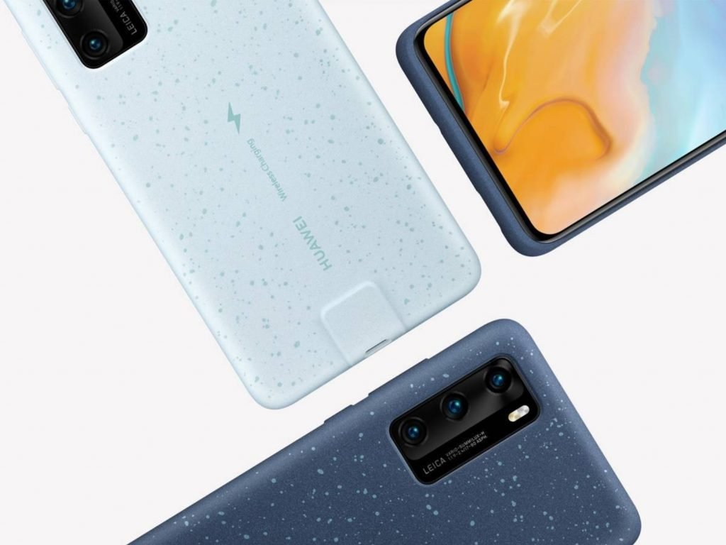 Huawei-Accessories-NoypiGeeks-1299